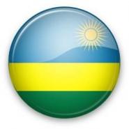 Adesione del Rwanda al Protocollo di Madrid