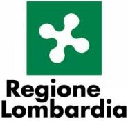 Regione Lombardia: contributo spese brevettazione