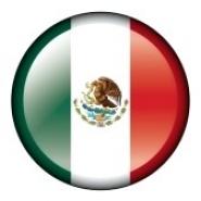 Marchio Internazionale e Messico