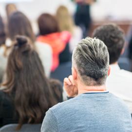 9 maggio: seminario per le piccole e medie imprese