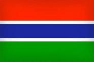 Gambia accede al protocollo di Madrid