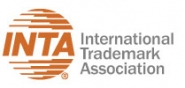 Congresso annuale INTA (10-14 Maggio)
