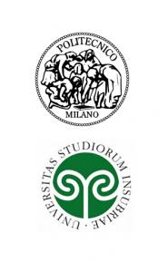 Maggio 2015: gli interventi di F.Postiglione ed E.Ferrari presso le università