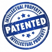 Patent box: tassazione agevolata per attività di ricerca e sviluppo