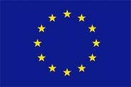 Pacchetto Riforme Marchio UE: operative le ultime novità