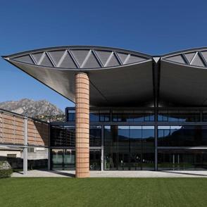 30.11: convegno su tutela opere di design e architettura