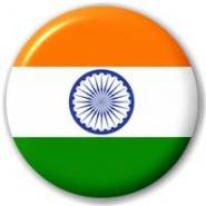 L'India aderisce al Marchio Internazionale