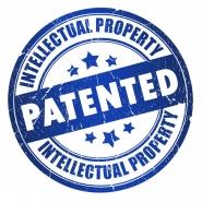 Patent Box in Italia: sgravo fiscale per rivitalizzare i brevetti