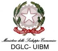 Decisione dell'UIBM sulla rinomanza dei segni non registrati