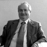 Lorenzo Biglia