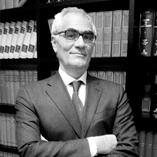 Luigi Granato
