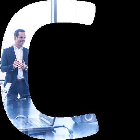 Consulenza in proprietà intellettuale