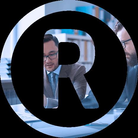 Gregorj consulenti marchi e brevetti