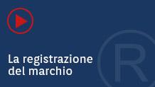 Registrazione Marchi